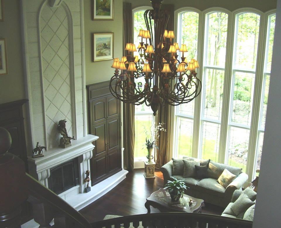living_room_002.jpg
